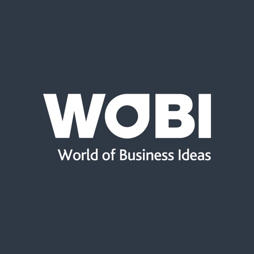 WOBI Events