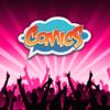 iKara Truyện Tranh - Đọc Truyện Tranh Comic Online Miễn Phí