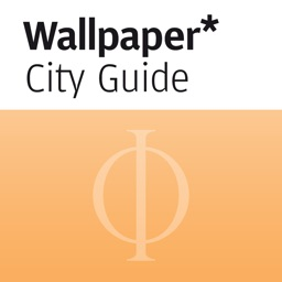 Marseille: Wallpaper* City Guide
