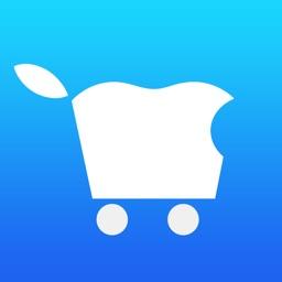 ShopAppList