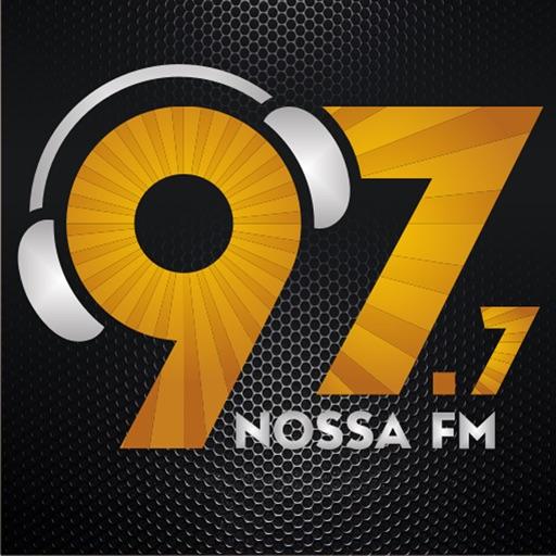 97.7 Nossa FM