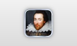 William Shakespeare Quiz