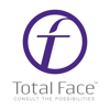 Total Face ANZ