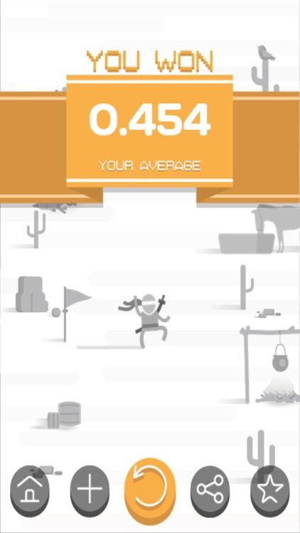 Killinja : Ready Steady Kill screenshot-3