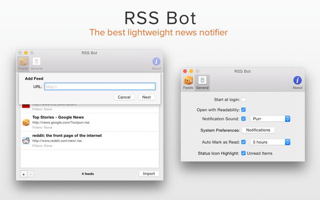 Runescape bot for mac