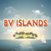 British Virgin Islands Travel Guide - BVI