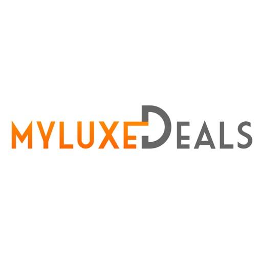 My Luxe Deals