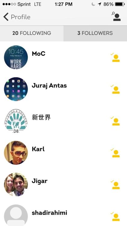 AJ+ screenshot-3