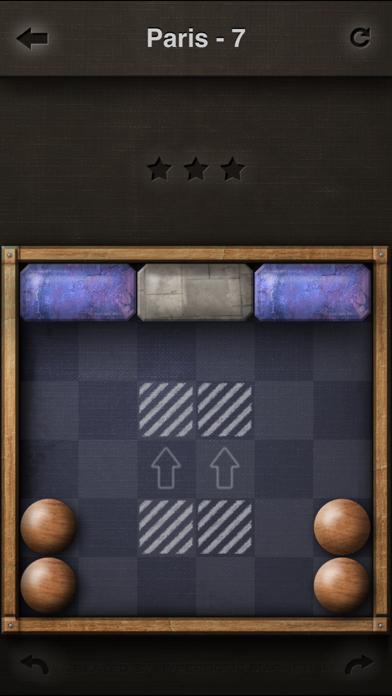 Escapology screenshot1