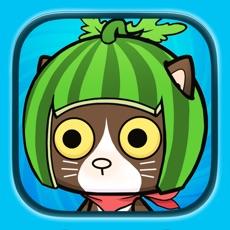 Activities of Cat Crisis: Arcade Shooter