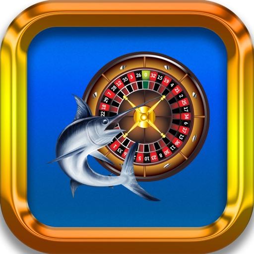 Top Money Double Reward - Free Carousel Of Slots Machines