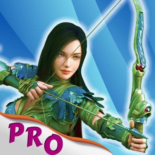 A kingdom Victory PRO icon