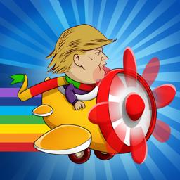 Ícone do app Yyaah!