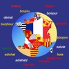 Parler les langues de nos régions