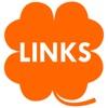 LINKS.