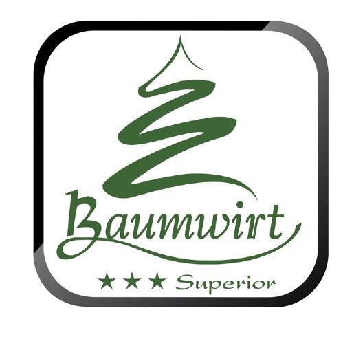 Baumwirt Panoramahotel