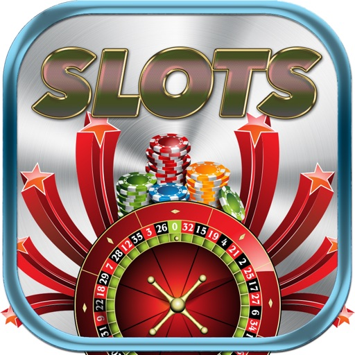 Fire of Wild Clash Slots Machines - Free Texas Game Play