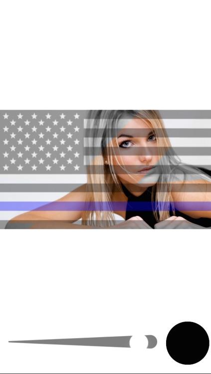 Flag Your Images - Support Law Enforcement screenshot-4