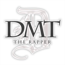 DMT The Rapper Mobile App