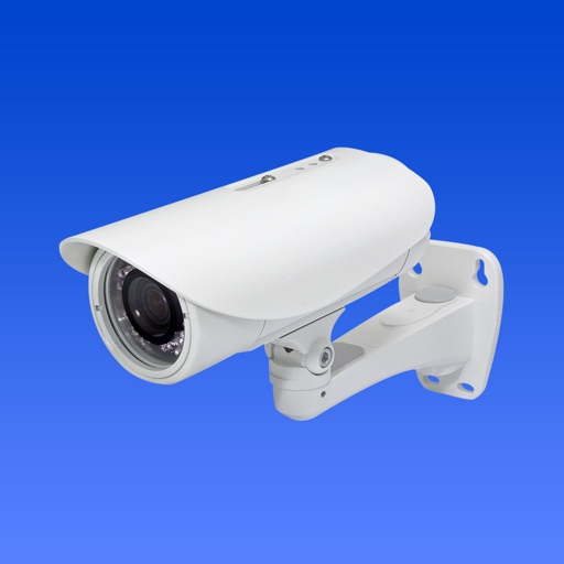 icamviewer cctv camera ip camera security camera live cam viewer by cctv camera pros. Black Bedroom Furniture Sets. Home Design Ideas
