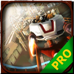 PRO - Screamride Game Version Guide