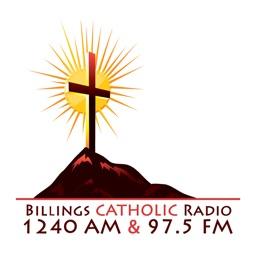 KJCR Billings Catholic Radio