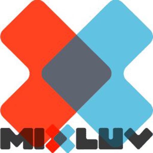 MixLuv Radio