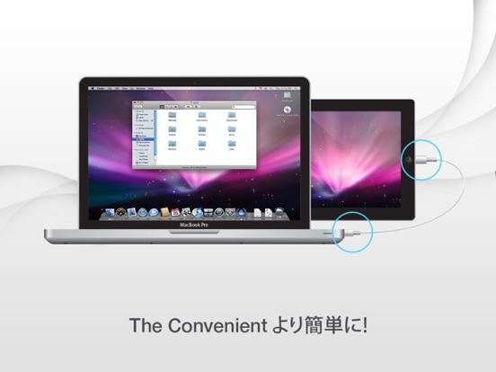 TwomonUSB - USB モニタ,デュアルモニタのおすすめ画像2