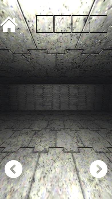 地下室からの脱出 CrazyEscapeGame紹介画像2