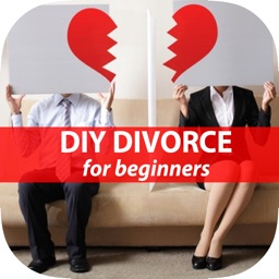 Do It Yourself (DIY) Divorce - Best Way To Save Money, Be Simplified, And Avoid Mistakes