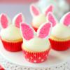 Chun Hoi Lo - Easter Recipes Plus+ artwork