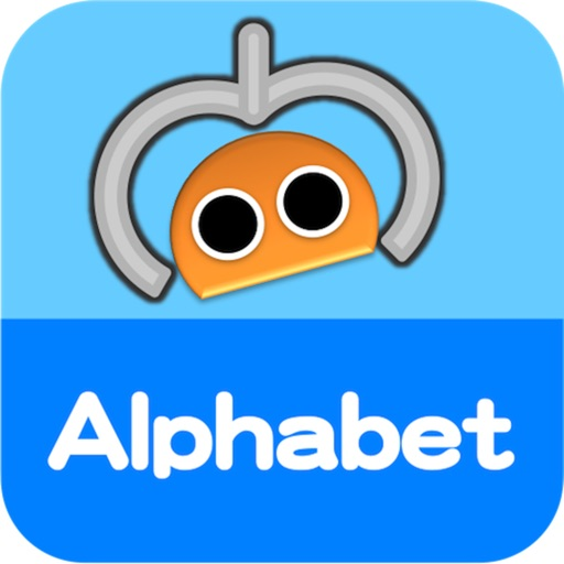 Catch Alphabet FREE