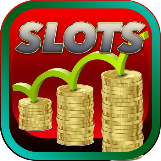 Full Dice Clash Royal Slots - Free Arabian Game Play