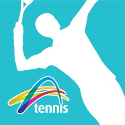 Tennis Australia Technique App