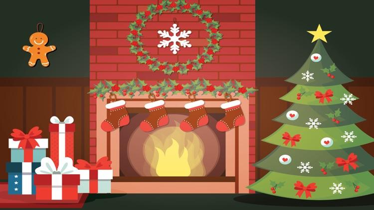 Christmas Joy Radio