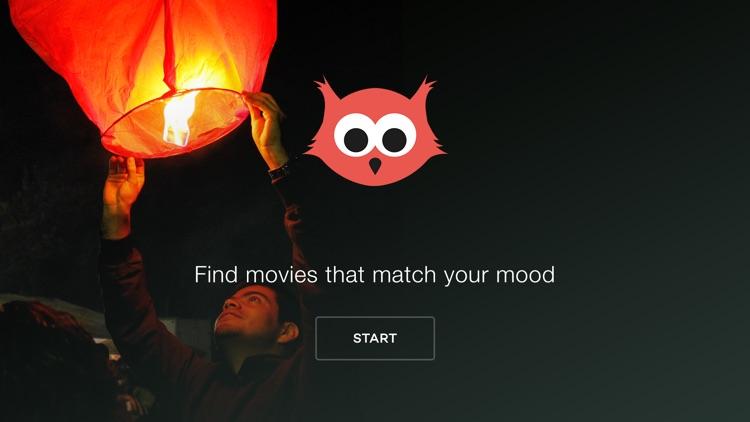 MoodMovie