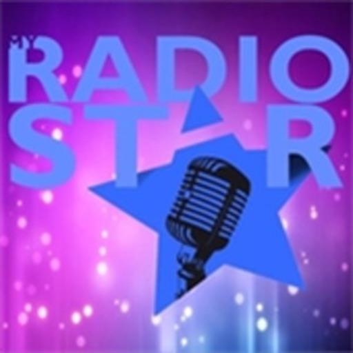 MyRadioStar