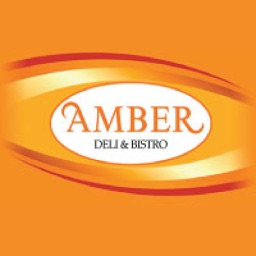 Amber Bistro