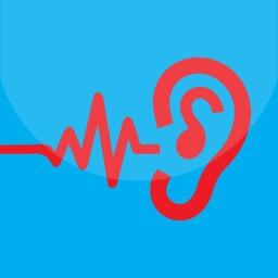 Hearing Test - Best