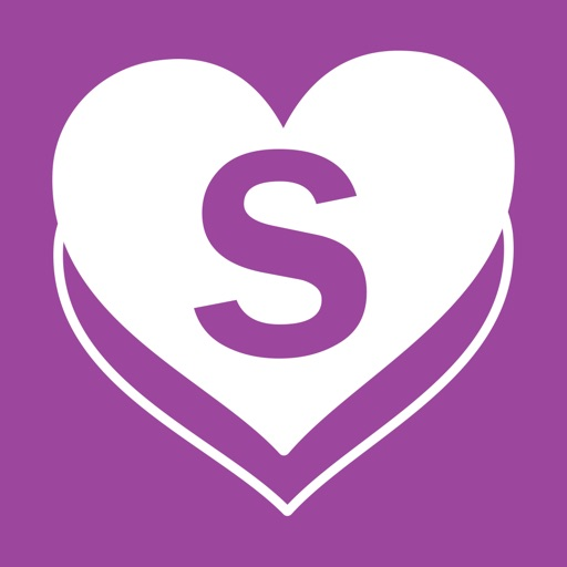 SmooshU Match, Chat & Date App - Find Single People In Your Area (Straight/Gay/Lesbian/Bisexual)