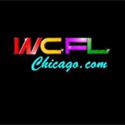 WCFLchicago