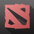 База знаний для Dota 2™ icon