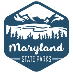 Maryland State Parks & National Parks