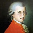 莫扎特交响曲全集 icon