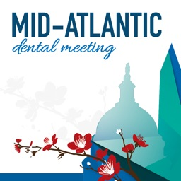 Mid Atlantic Dental Meeting 2016