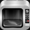 Microwave Timer +