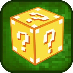 Ultimate Guide for Lucky Block For Minecraft PC