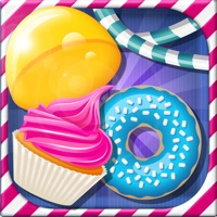 Codes for Sweetest Pastry Splash - Yummy Sugar Pops! Hack
