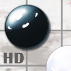 iGobang Five HD icon