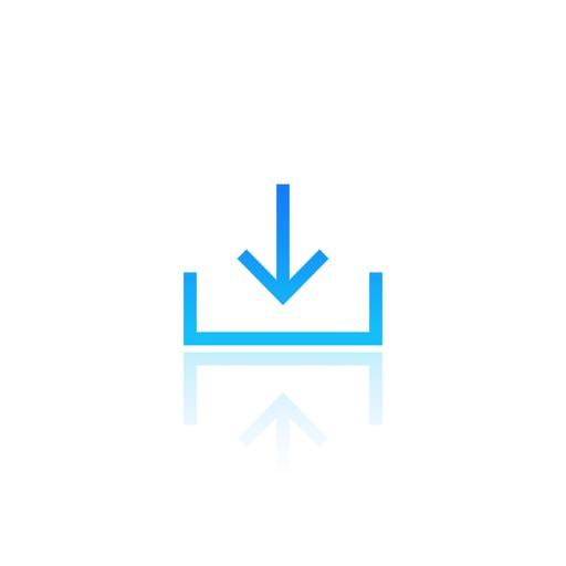 File Storage : View Organize & Store Photos, PDF and Files iOS App